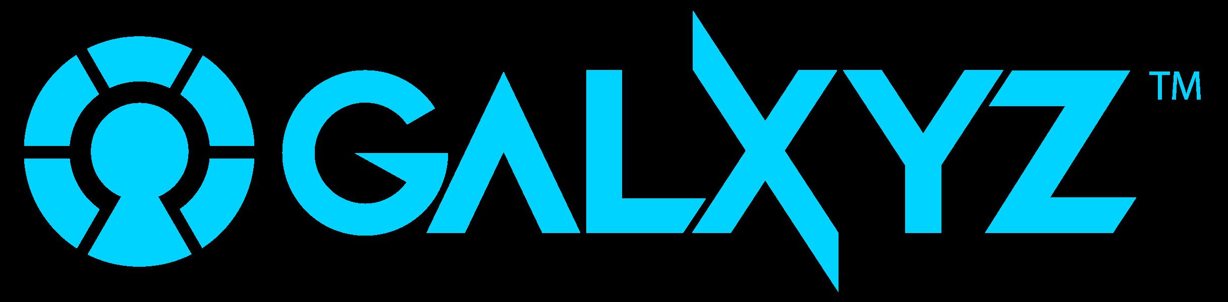 Galxyz Studios