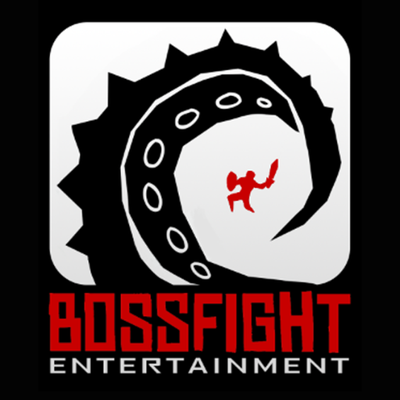 Boss Fight Entertainment, Inc.