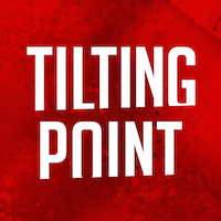 Tilting Point's logo