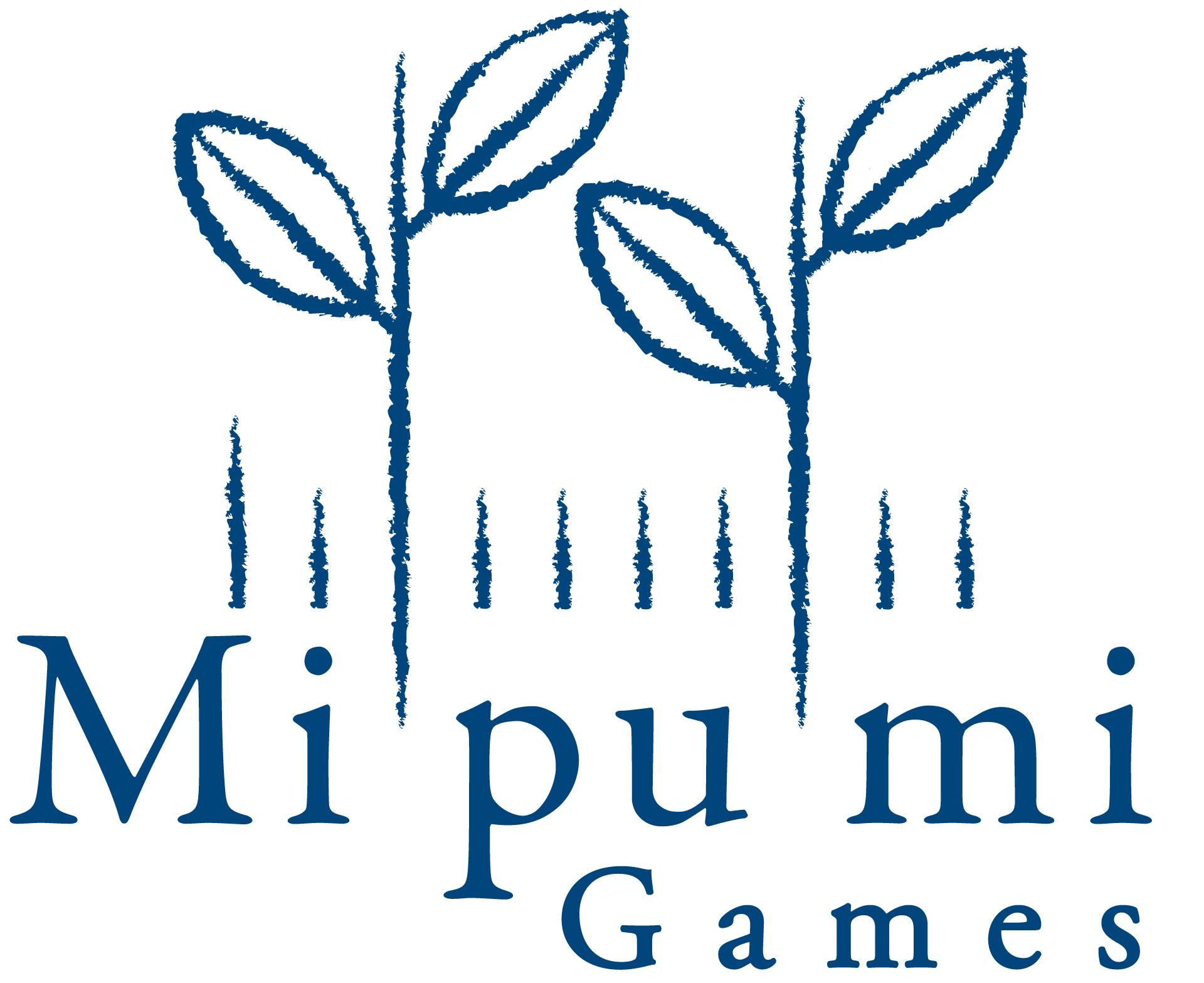 Mi'pu'mi Games GmbH