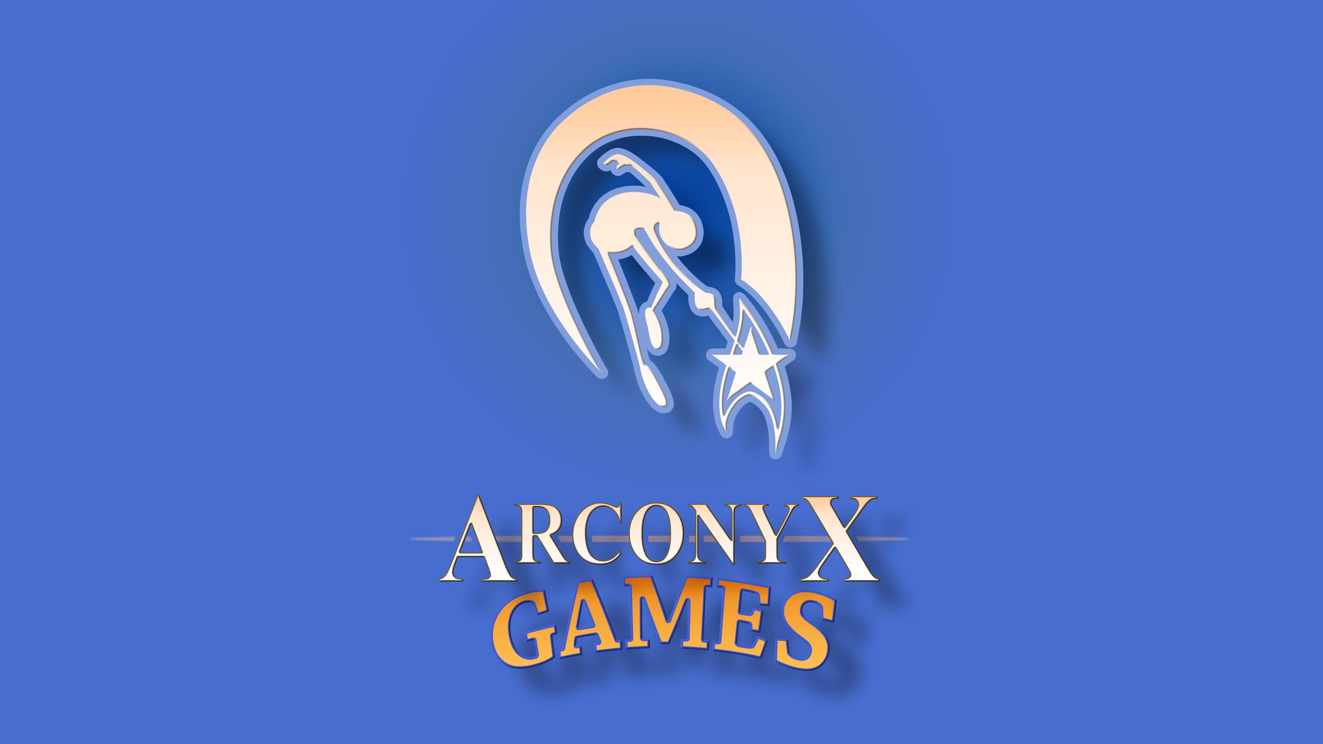 Arconyx Games
