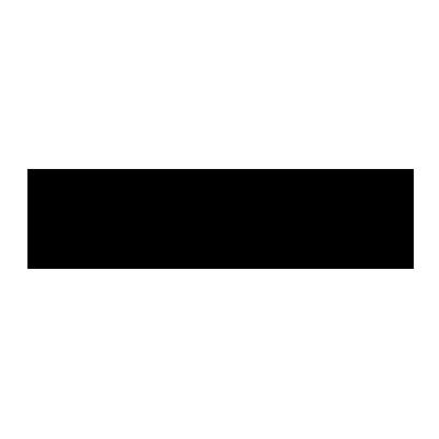 Seasun Games