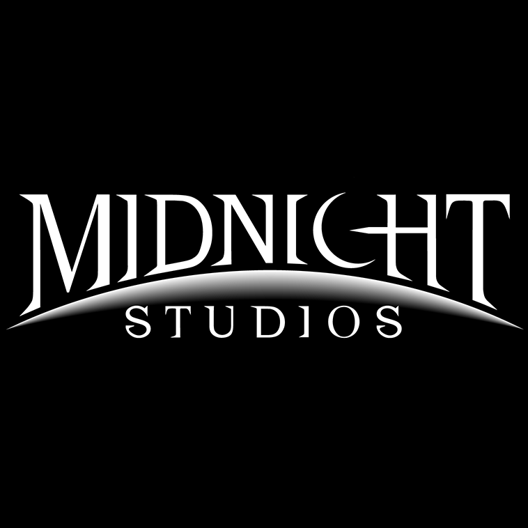 Midnight Studios, Inc.
