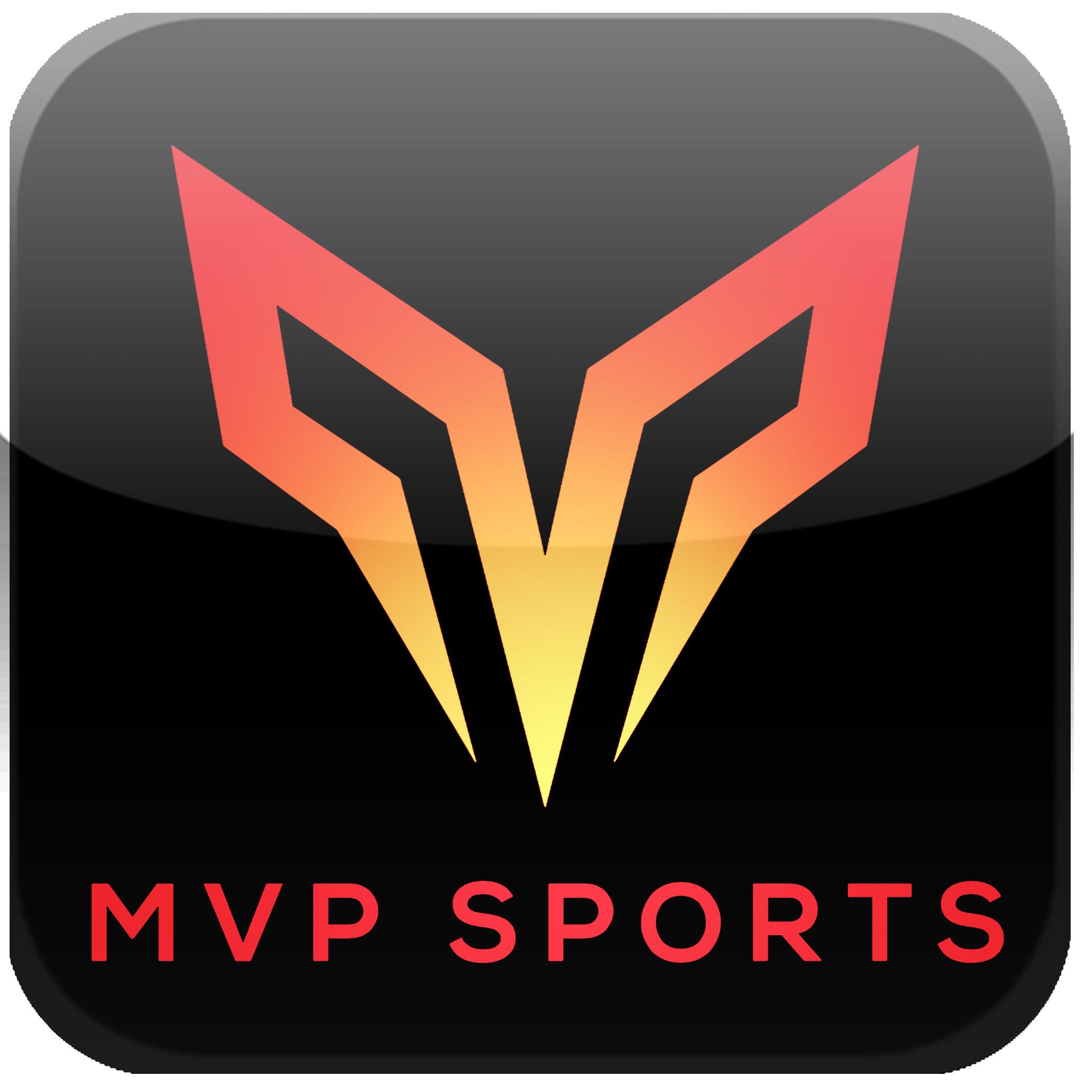 MVP SPORTS INC