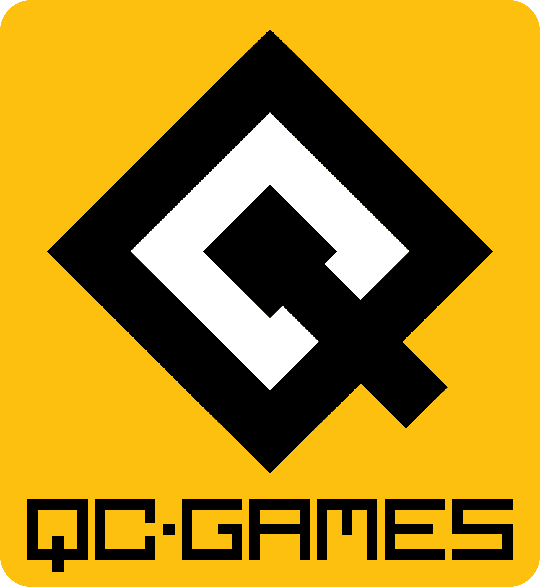 QC Games Inc