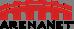 ArenaNet, LLC