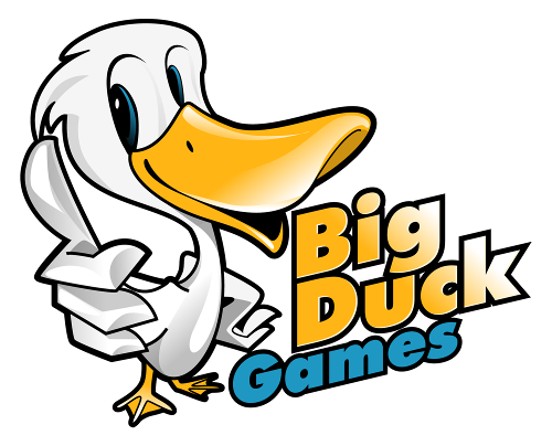 Big Duck Games LLC
