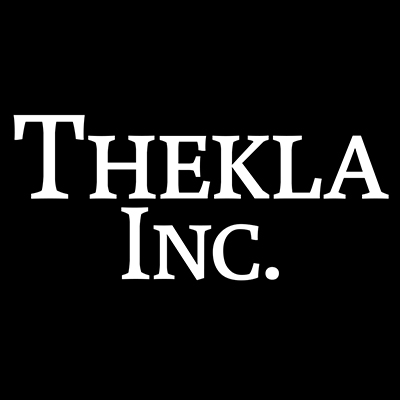 Thekla Inc.