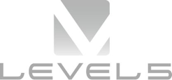 LEVEL-5 International America Inc's logo