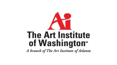 Art Institute of Washington