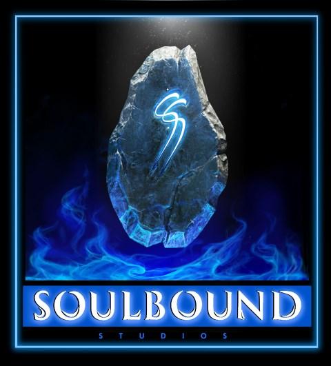Soulbound Studios