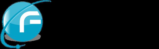 Fermat Software