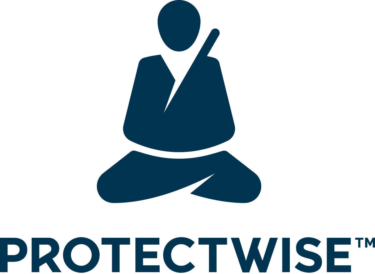 Protectwise, Inc.