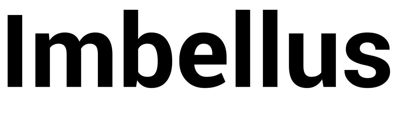 Imbellus