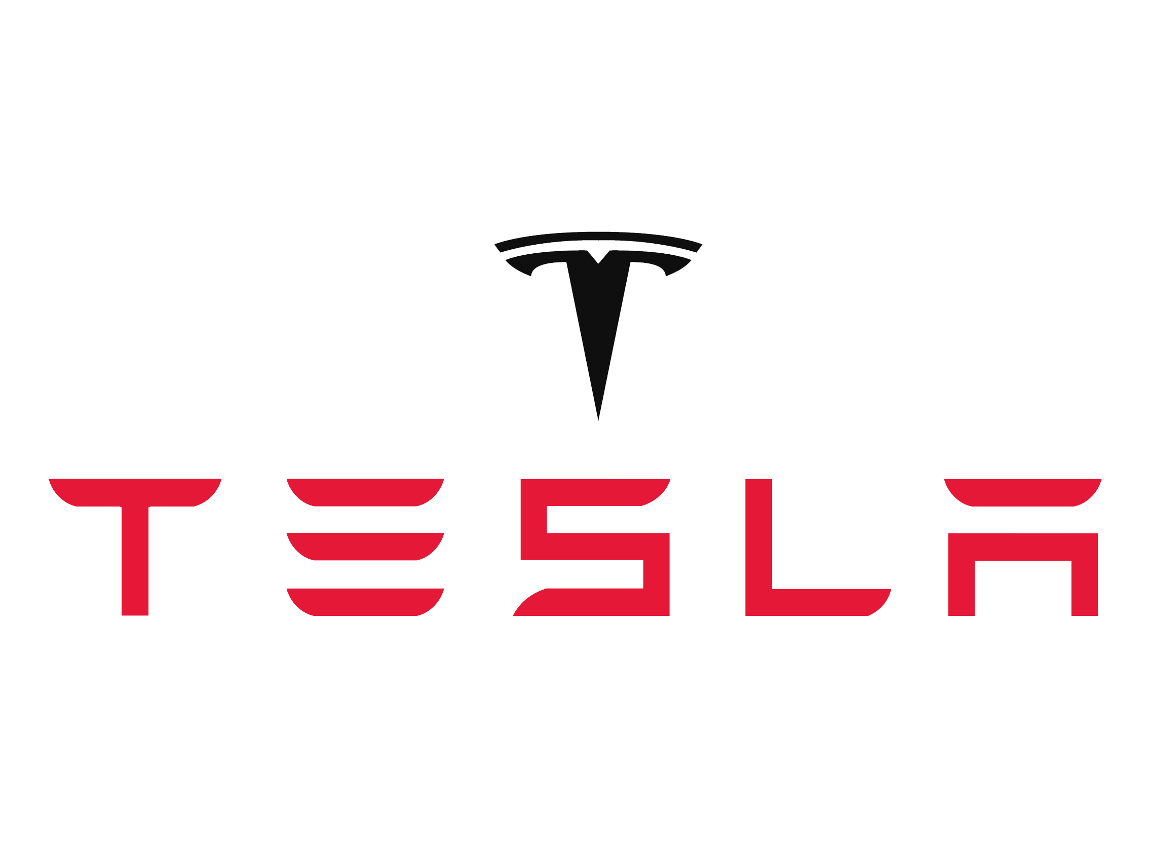 Tesla Motors, Inc.
