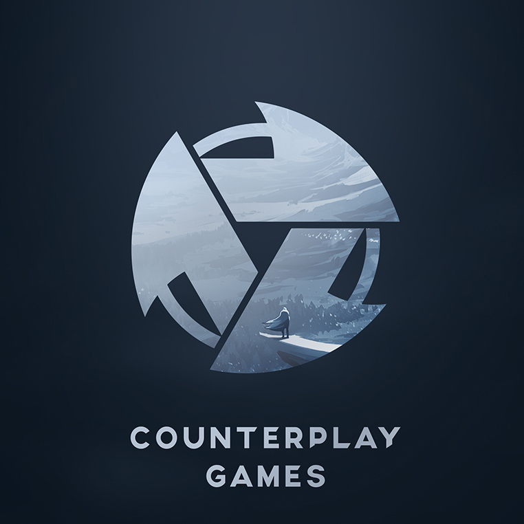 Counterplay Games Inc.
