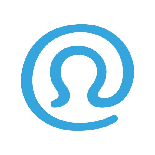 Mindshow, Inc.'s logo