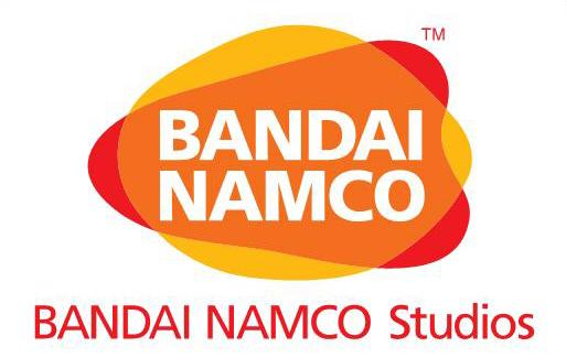Bandai Namco Studios Singapore