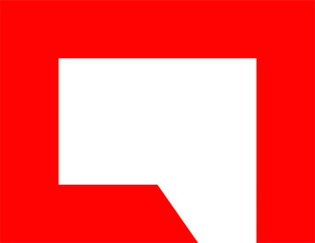 RED Games's logo