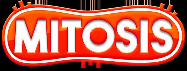 Mitosis Games