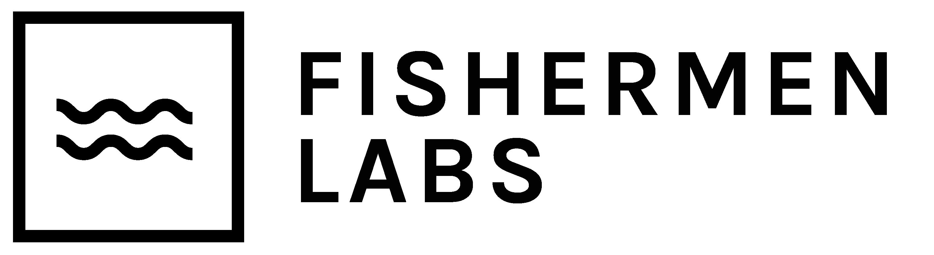 search visual arts all countries gamasutra jobs fishermen labs s logo