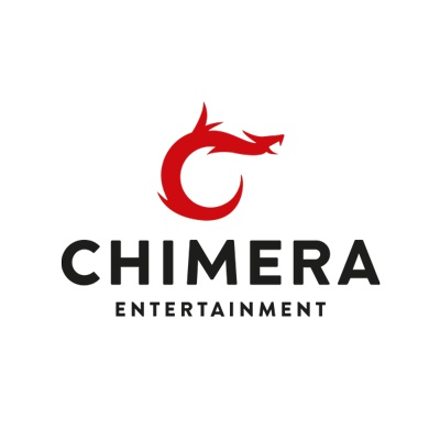 Chimera Entertainment GmbH