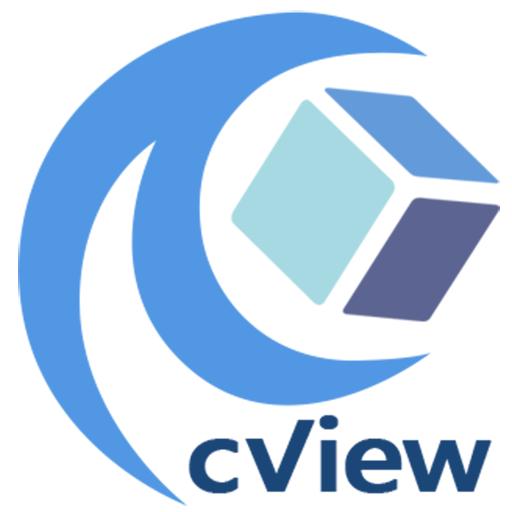 cView Studios Ltd.