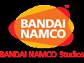 BANDAI NAMCO Studios Vancouver Inc.
