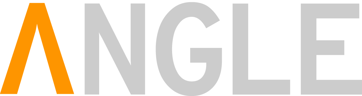 Angle Technologies's logo