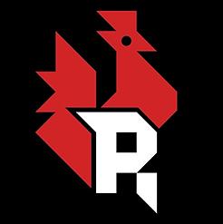 Studio Roqovan, Inc.'s logo