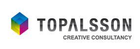 Topalsson GmbH & Co KG