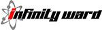 Infinity Ward / Activision's logo
