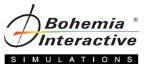 Bohemia Interactive Simulations - CZ