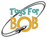 Toys for Bob / Activision