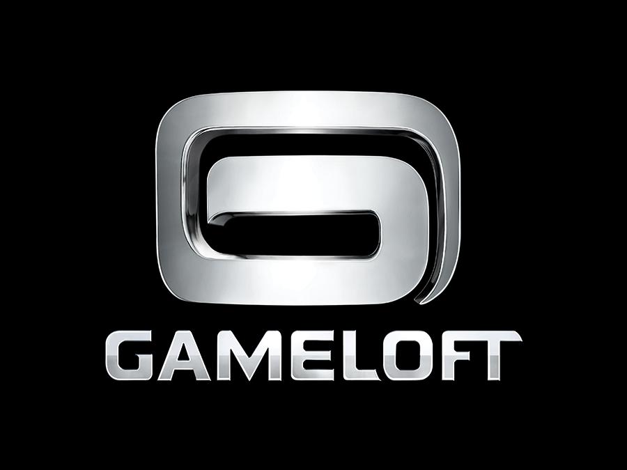 Gameloft New Orleans