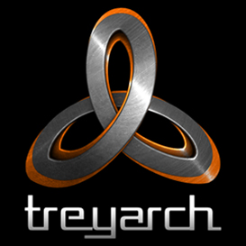 Treyarch / Activision