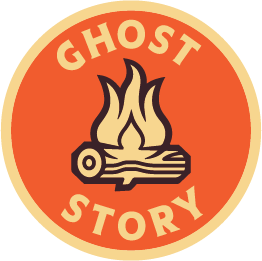 Ghost Story Games 's logo