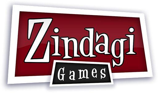 Zindagi_Games