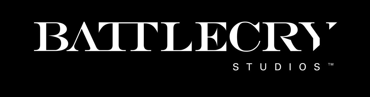 BattleCry Studios's logo