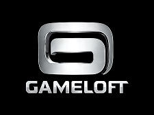 Gameloft  New York