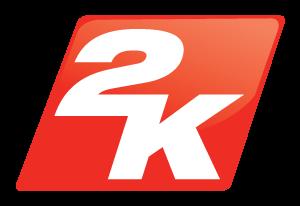 2K 's logo