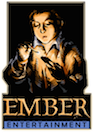 Ember Entertainment, Inc