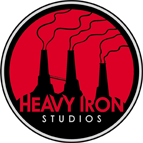 Heavy Iron Studios, Inc.