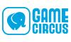 Game Circus LLC