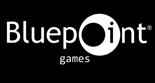 Bluepoint Games, Inc.