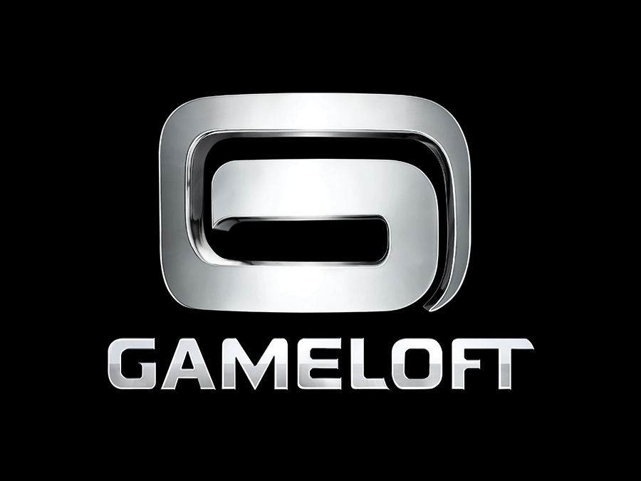 Gameloft (New York)