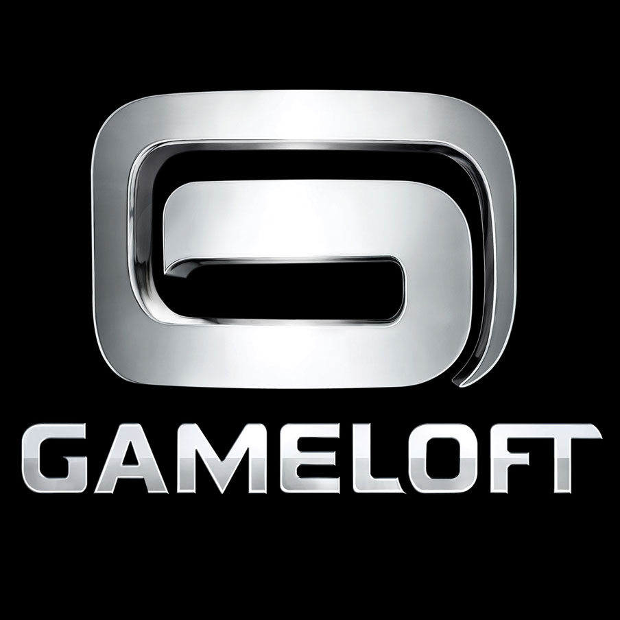 Gameloft's