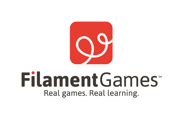 Filament Games LLC