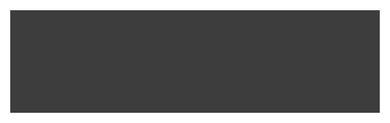 Limbic's logo