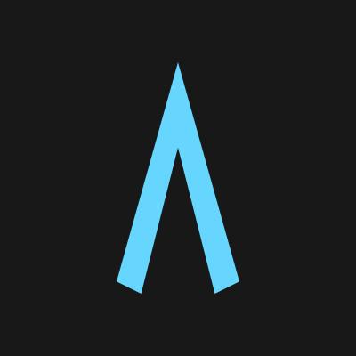 Sperasoft's logo
